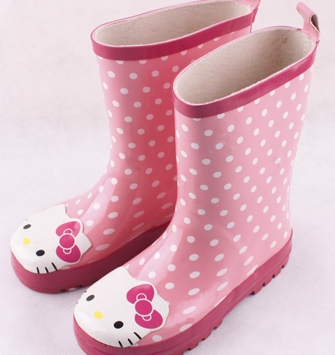 botas-hello-kitty