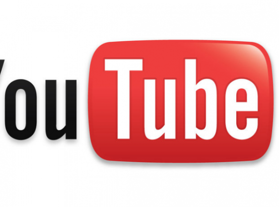 Y Music, ahorrar un 90% de datos al reproducir un video en youtube