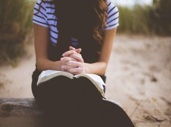 5 formas eficaces de orar